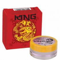 Excitante KING Hot Ice 7,5g