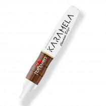 Caneta Comestível Chocolate Belga 35g Hot Pen
