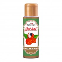 Gel Sexo Oral Guarana