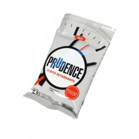 Preservativo Prudence Efeito Retardante - Com 03 Unidades