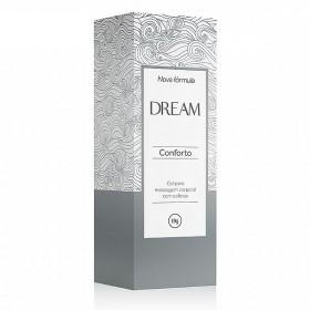 Gel Anal Dream mais Conforto com Microcápsulas