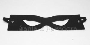 Mascara Feminina