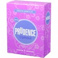 Preservativo Feminino Prudence L'amour