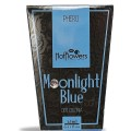 Perfume Afrodisíaco Moonlight Blue Phero 15ml