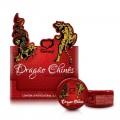 Excitante Unissex Dragão Chinês