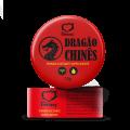 Dragão Chinês excitante super quente
